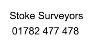 Stoke-on-Trent Surveyors - Property and Building Surveyors.